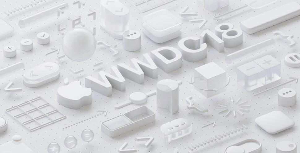 Photo de Apple voit double alors que Nubia annonce un smartphone gamers #TechCoffee