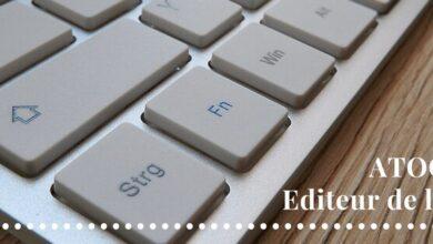Photo of Atoo Next – Améliorer la gestion commerciale de son e-commerce avec un logiciel de comptabilité