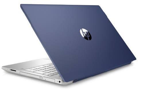 PC portables HP Pavilion 14 et 15