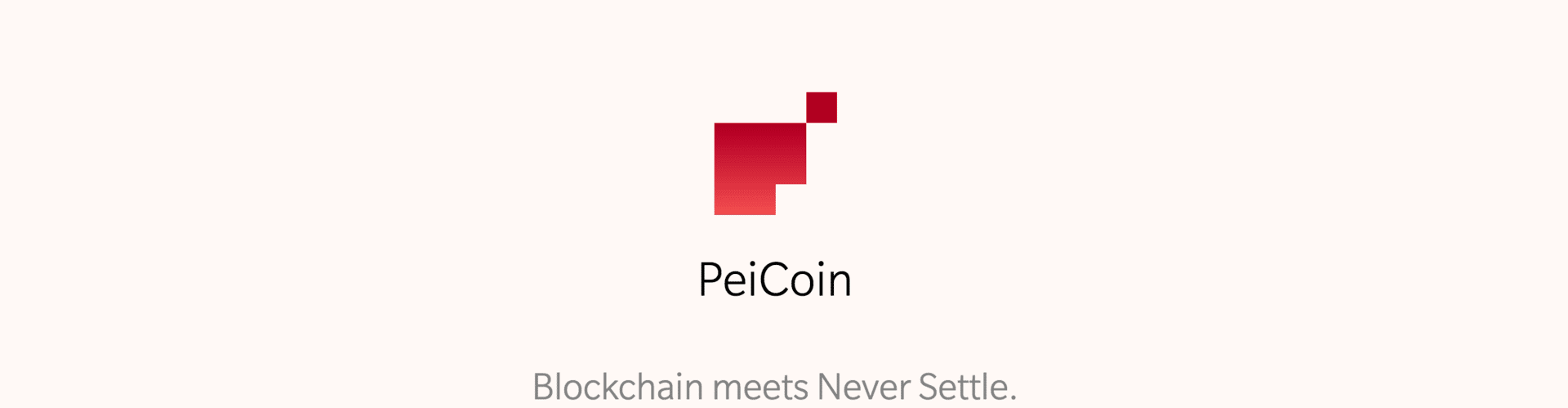 Photo de OnePlus s'essaye aux monnaies virtuelles ? Pas si sûr !
