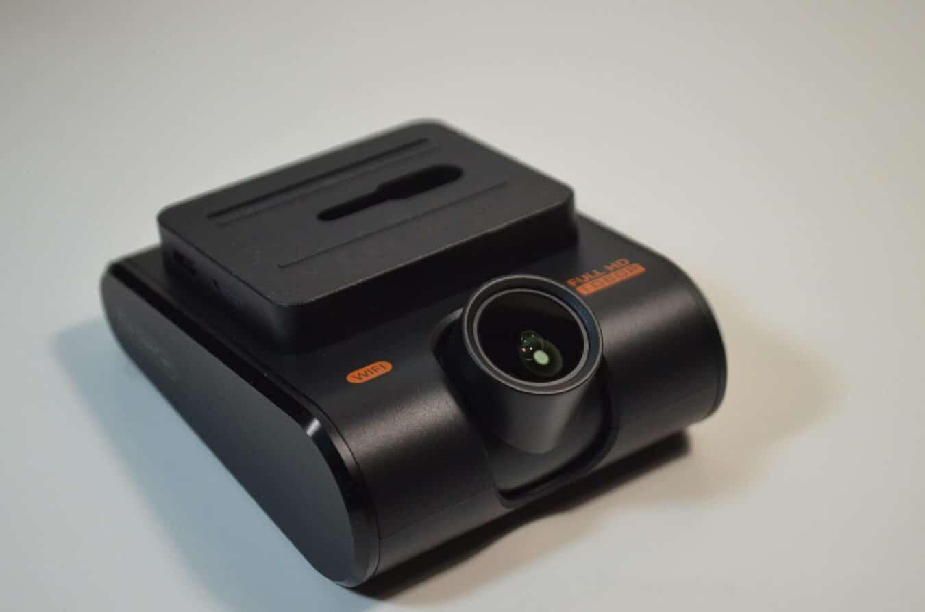 Photo of Test – ROAV Dashcam C1 : Enregistrer sa conduite en HD pour assurer les dégâts