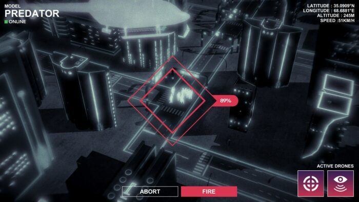 Sigma Theory-04-inside Drone