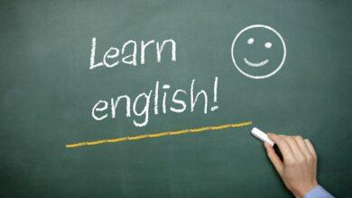 Photo de Preply : Une plateforme de tuteurs pour améliorer son anglais