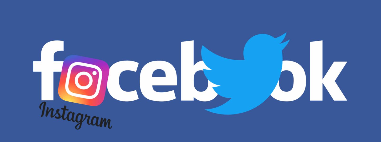 Photo de Combien y a t-il d'utilisateurs sur les réseaux sociaux en 2018 ?