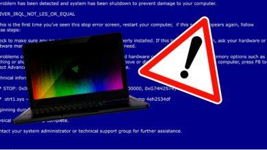 Photo of Top 10 des Malwares qui infectent les ordinateurs dans le monde !