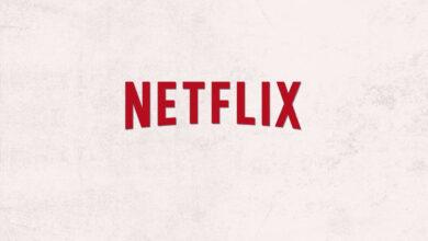 Photo de Netflix au sommet et des fans créent Dragonball Super, leur animé de rêve – #TechCoffee