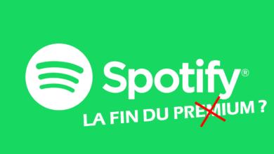 Photo of Spotify va lancer une nouvelle version gratuite !