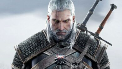 Photo de The Witcher se fait attendre et le HomePod d'Apple hacké par … #TechCoffee