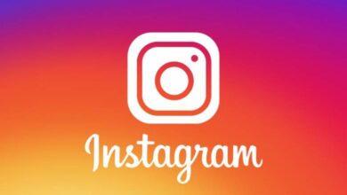 Photo of Les Galaxy S6 deviennent obsolètes alors qu'Instagram est mort – #TechCoffee