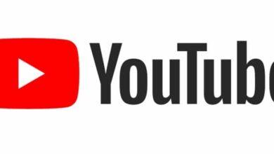 Photo de Youtube hacké, la PS5 se dévoile et GTA 5 explose des records #TechCoffee