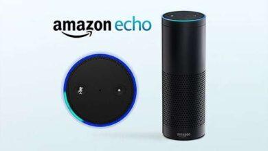Photo de Amazon dépasse Apple et Google sur le marché des enceintes connectées