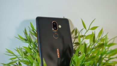 Photo of Test – Nokia 7 Plus : Meilleur smartphone Android de l'année ?