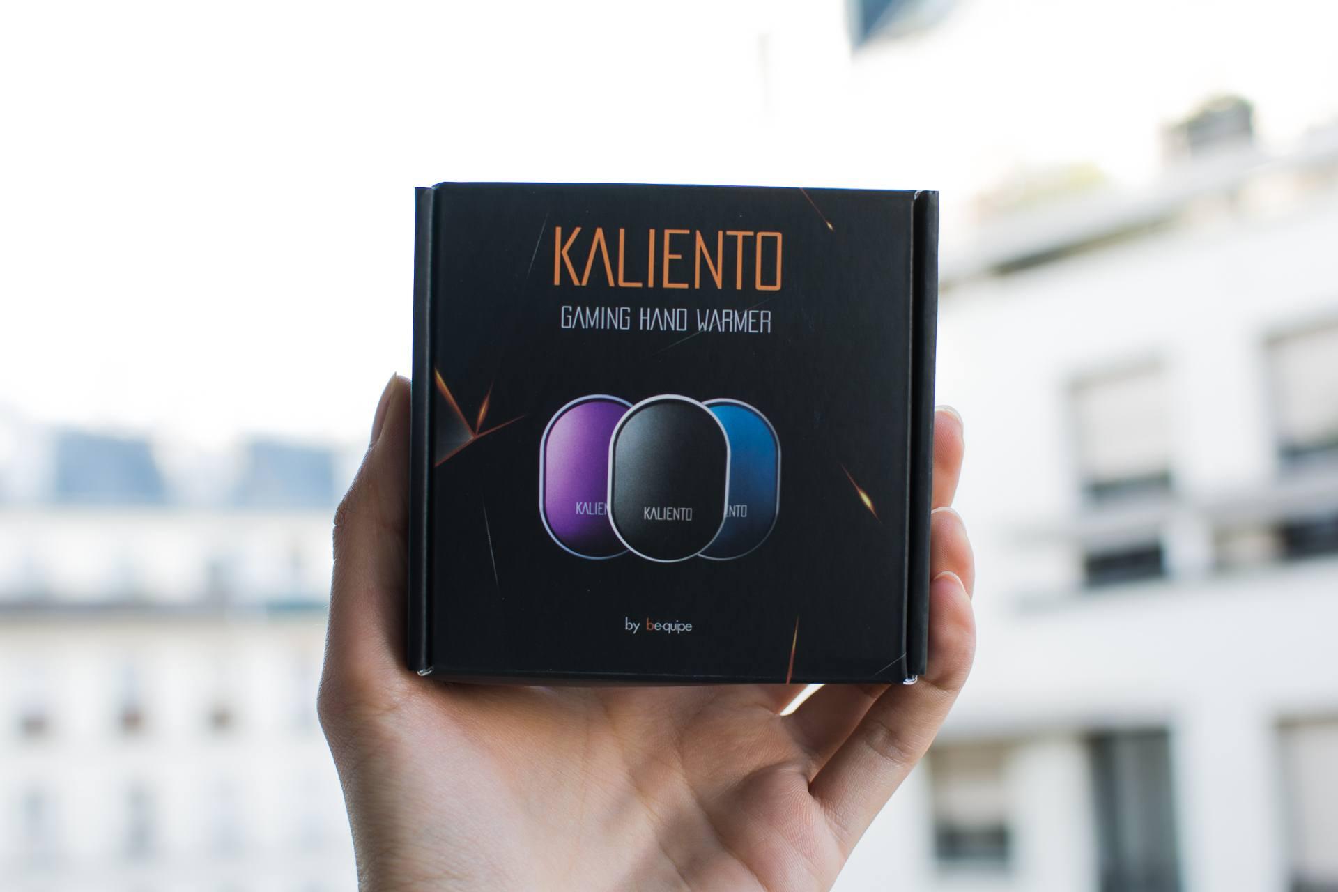 kaliento-chaufferette-1