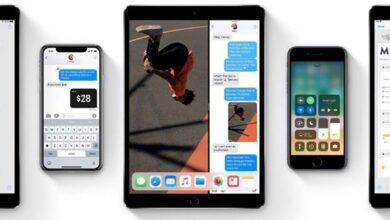 Photo of Apple iPhone X élu meilleur smartphone avec son écran… fabriqué par Samsung