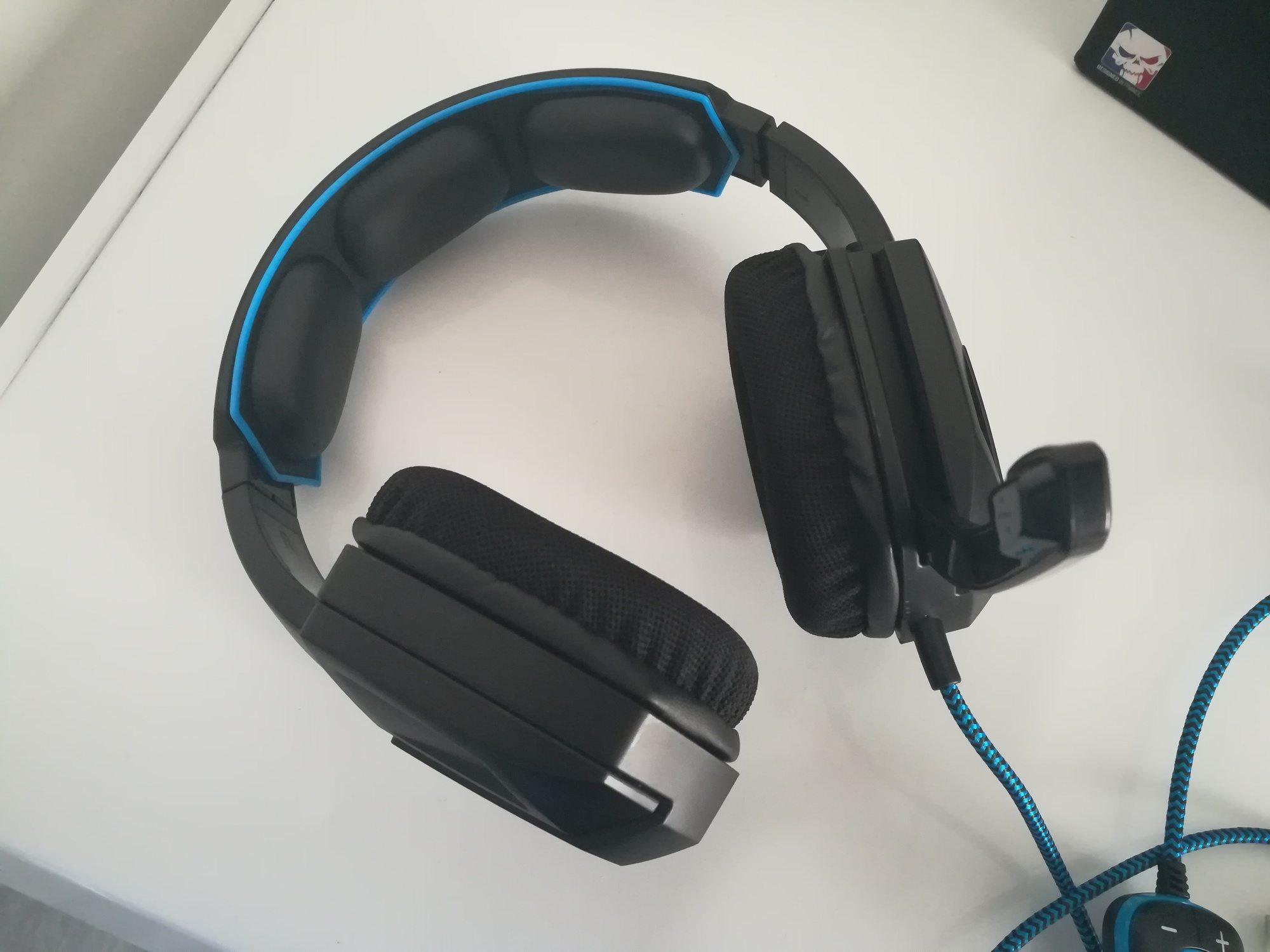 XPERT-H500
