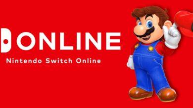 Photo of News – Nintendo Switch Online débarque en septembre