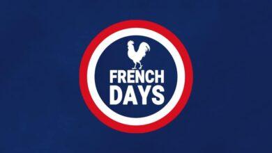 Photo de French Days – Un bilan mitigé pour le « Black Friday » français !