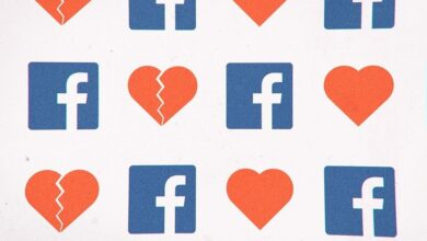 Photo of Dating – La plateforme « rencontres » de Facebook gratuite