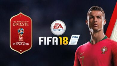 Photo of FIFA 18 World Cup gratuit, le S9 en rade et Huawei remplace Android #TechCoffee