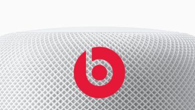 Photo of Apple annonce la guerre à Google et Amazon grâce à Beats