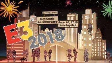 Photo de Bethesda tease l'E3, Apple sa carte de crédit et des MILF ! – #TechCoffee