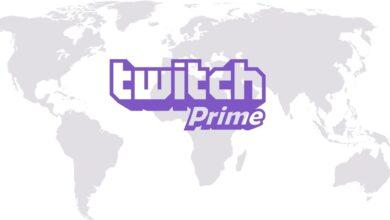 Photo of Découvrez l'abonnement Twitch Prime gratuit !