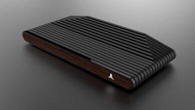 Photo of La console Atari VCS est de retour en 2018 !