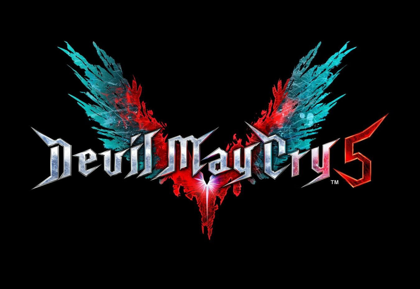 Photo of #E32018 – Devil May Cry 5, le retour de Dante
