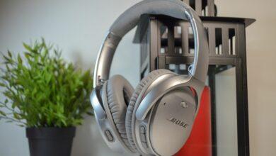 Photo of Test – Bose QuietComfort 35 II : Le must-have du casque sans-fil