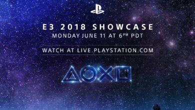 Photo de #E32018 :Playstation marque les esprits avec Spider-Man et bien d'autres jeux encore !