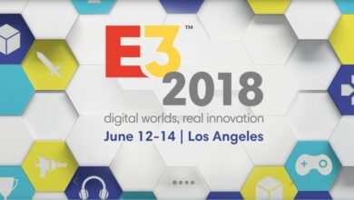 Photo of L'E3 2018 coûte cher à Nintendo !