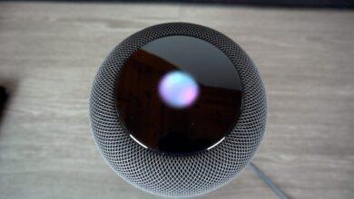 Photo de Apple HomePod : Déballage et premières impressions par iT3ch