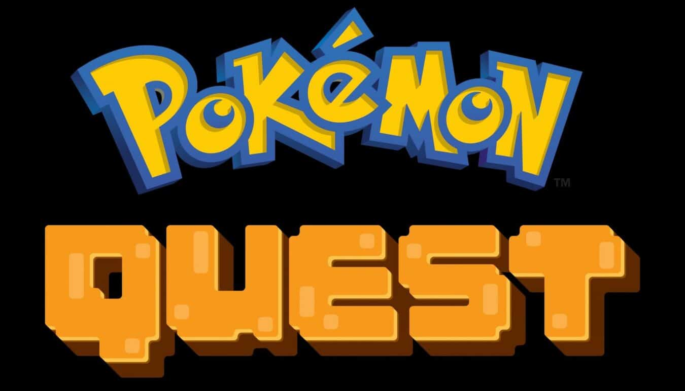 Photo of Pokemon Quest : Pikachu et compagnie sont maintenant sur smartphone Android et iOS