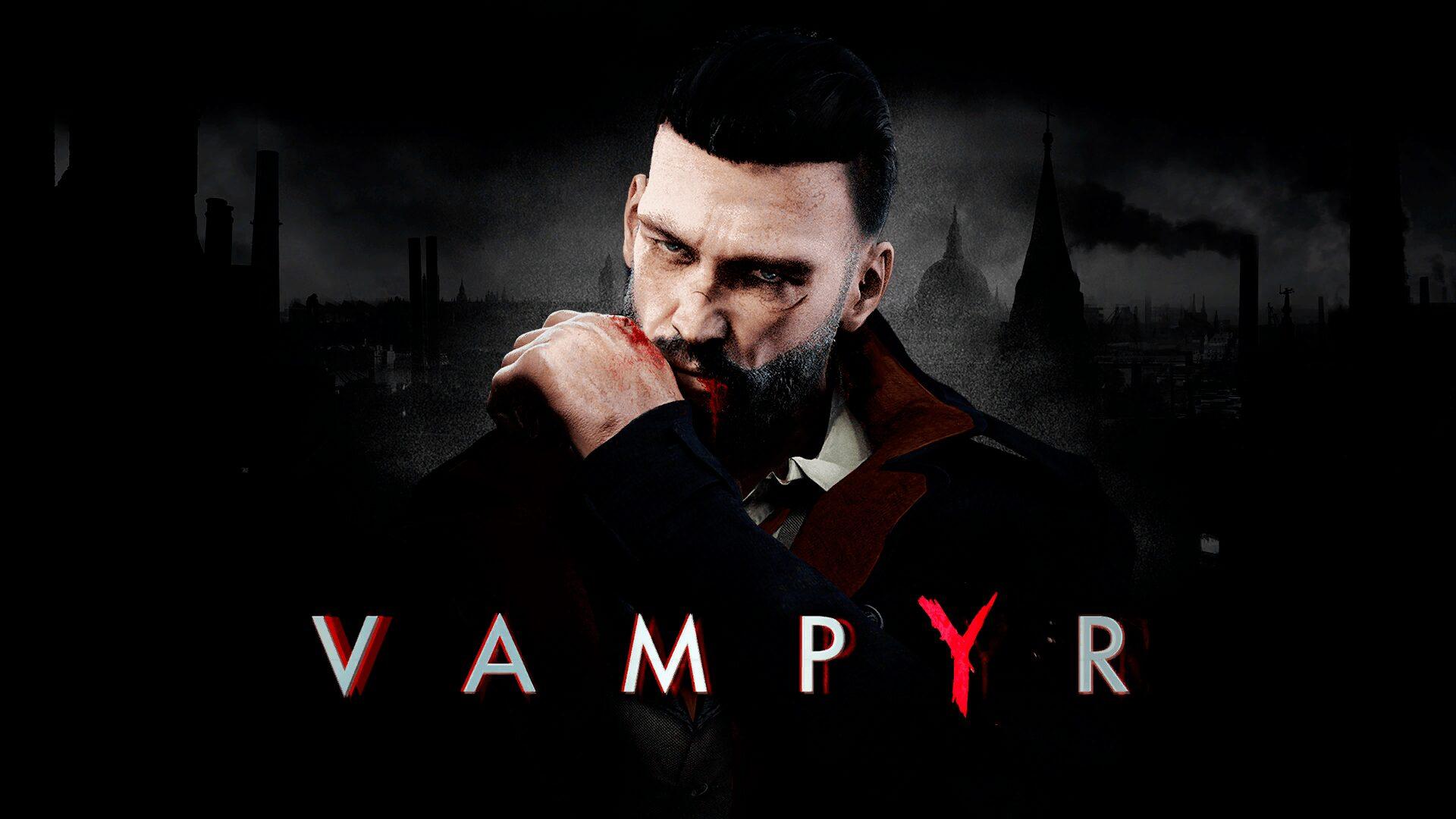 Vampyr_01-ecran titre