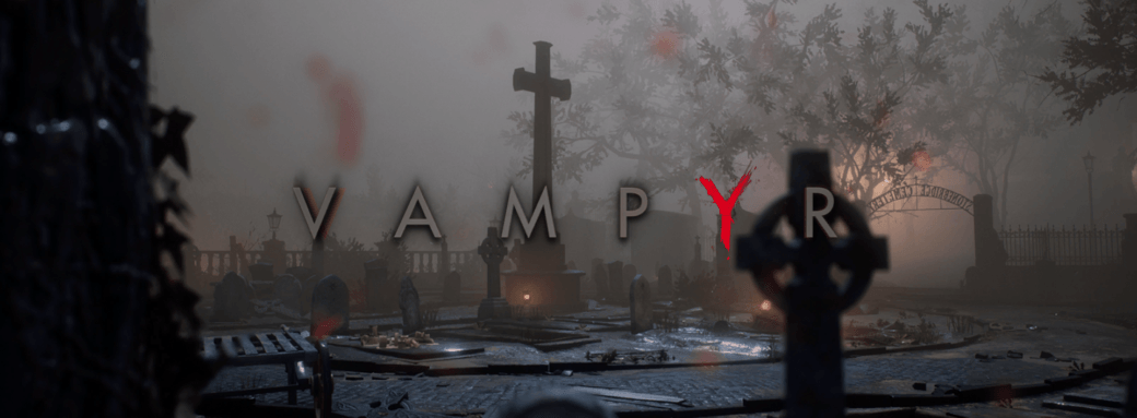 Vampyr_02-background
