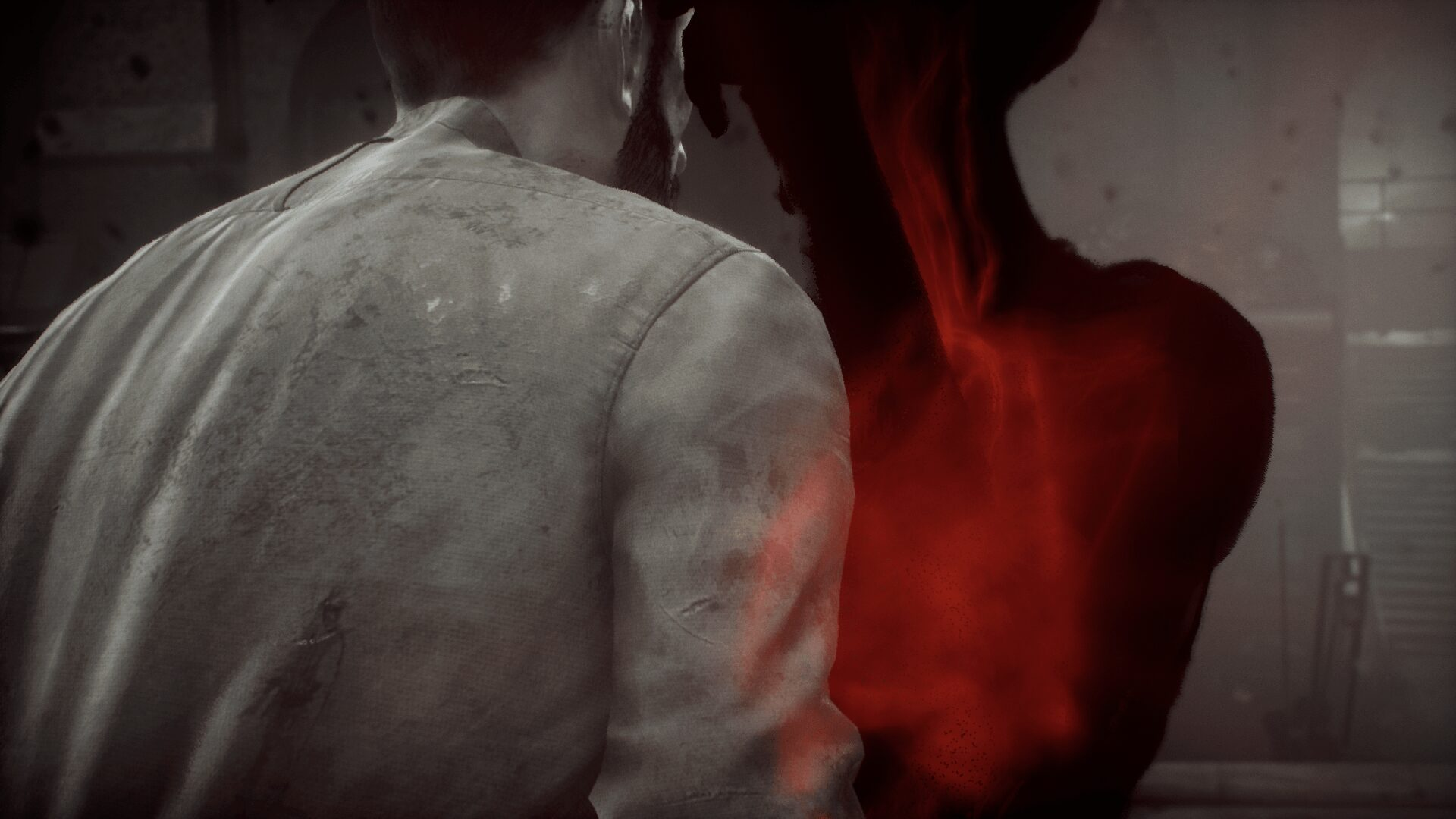 Vampyr_07-La damnation