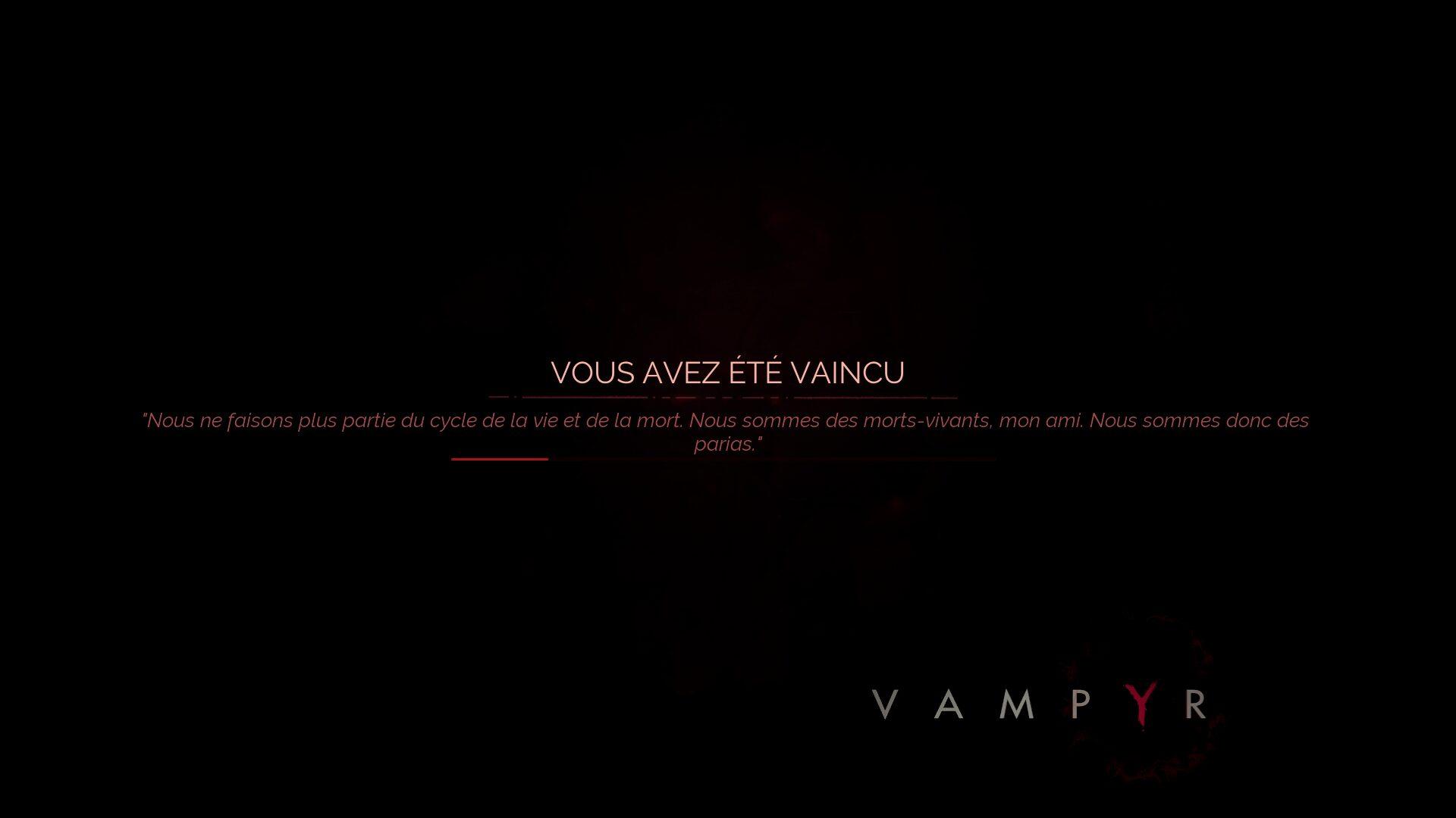 Vampyr_14-De la fatalité