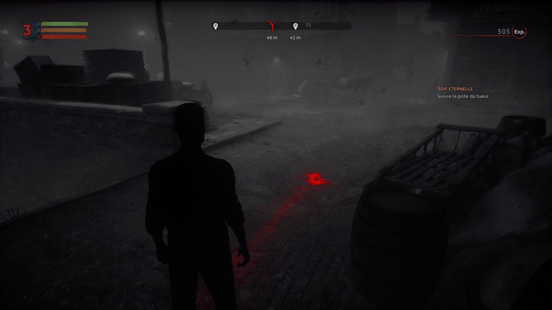 Vampyr_17-Vue vampirique
