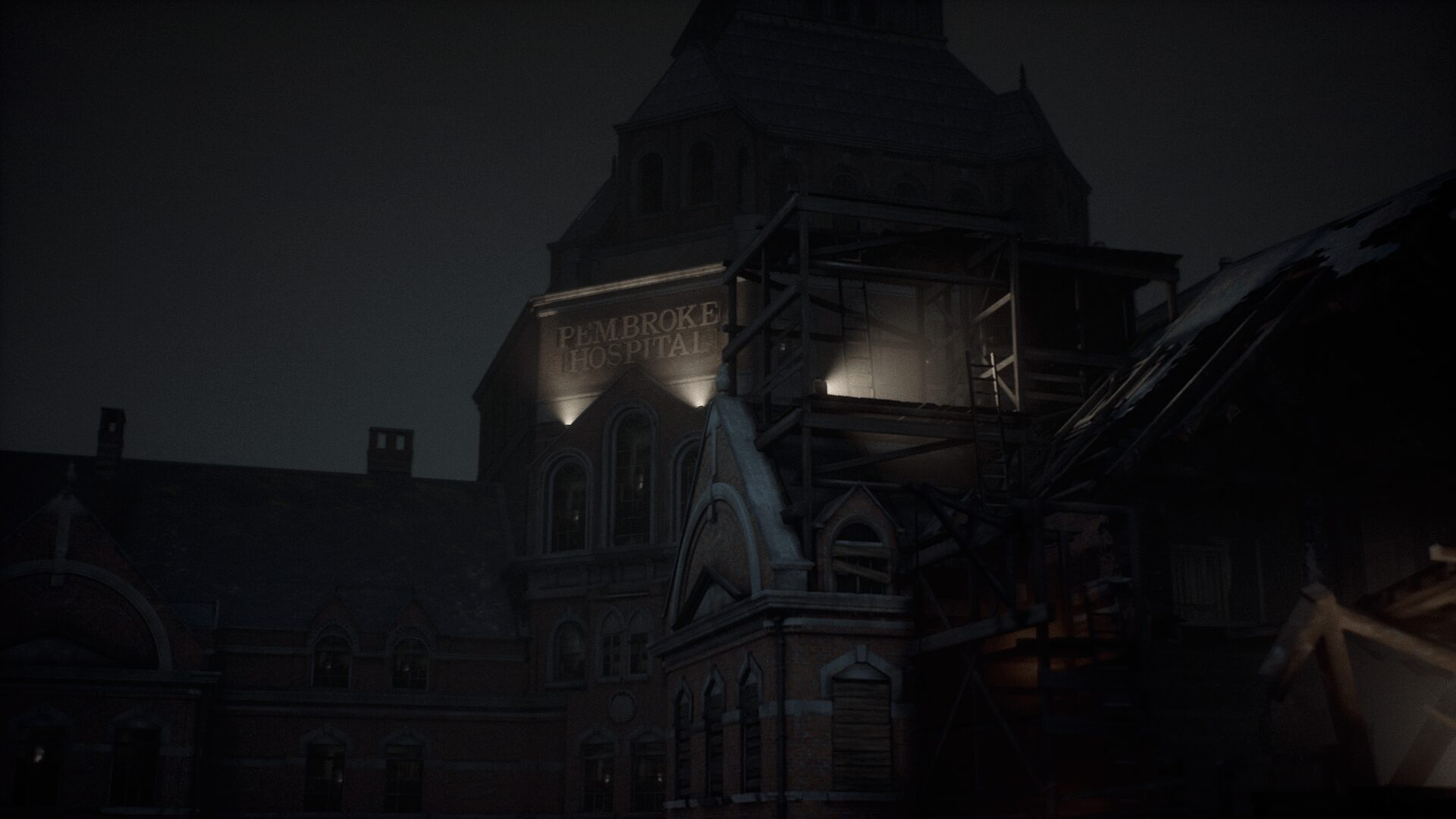 Vampyr_22-Ombres et lumières