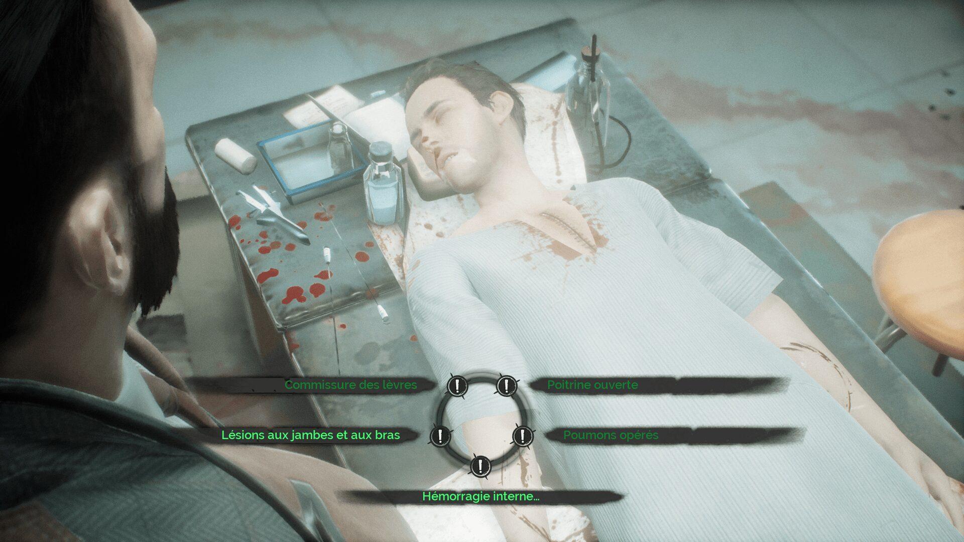 Vampyr_24-une autopsie