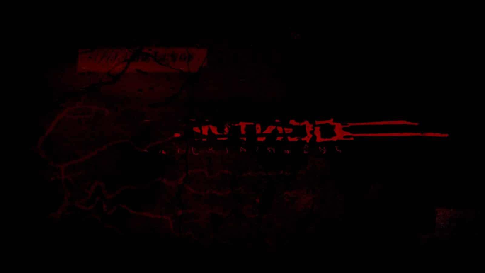 Vampyr_26-Le logo Dontnod vampirisé