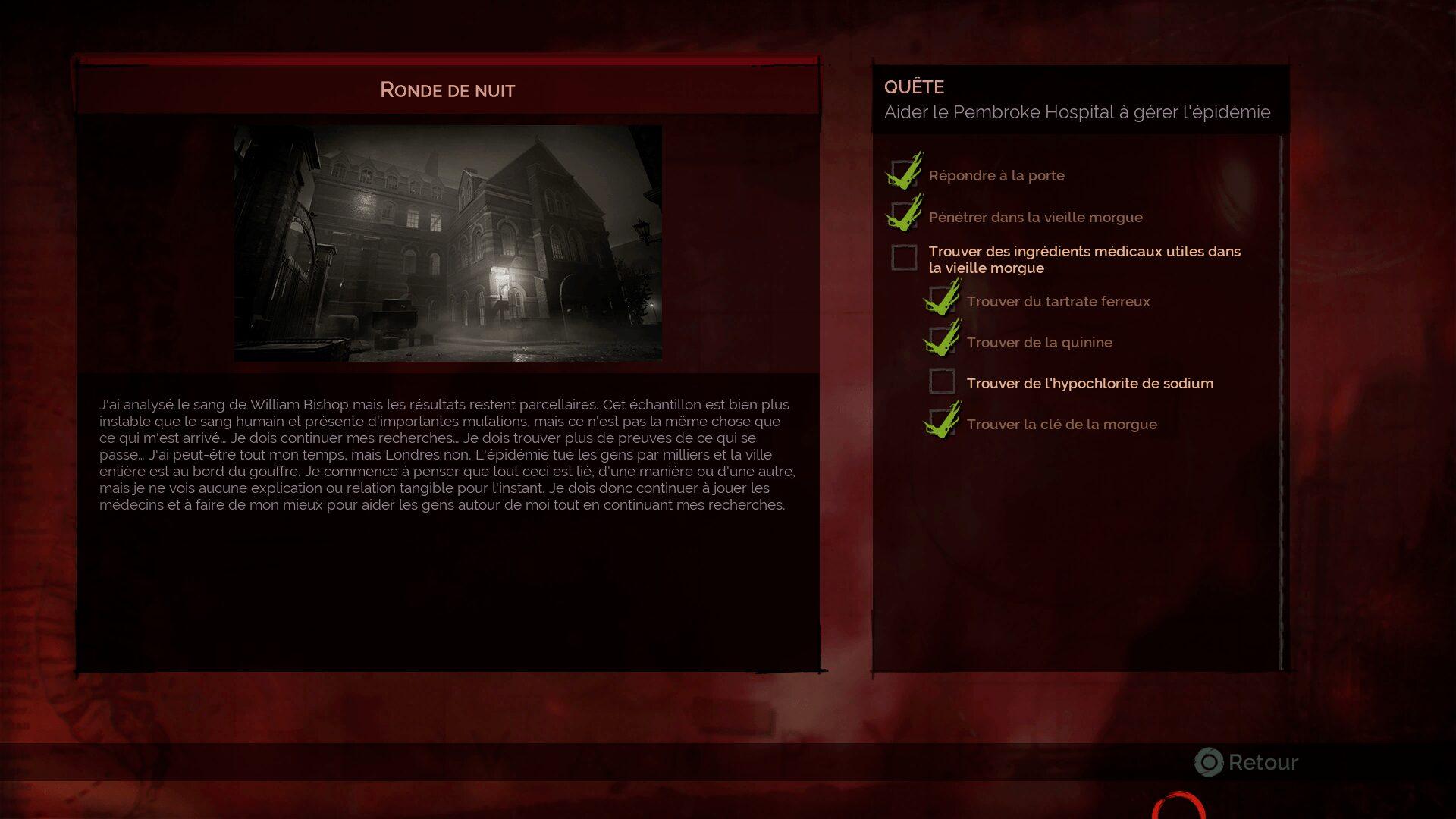 Vampyr_27-reussite des enquêtes