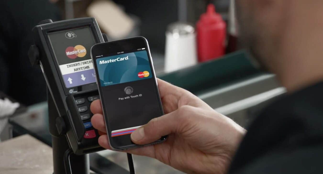 Photo de Apple Pay interdit chez E. Leclerc et Facebook devient payant ! – #TechCoffee