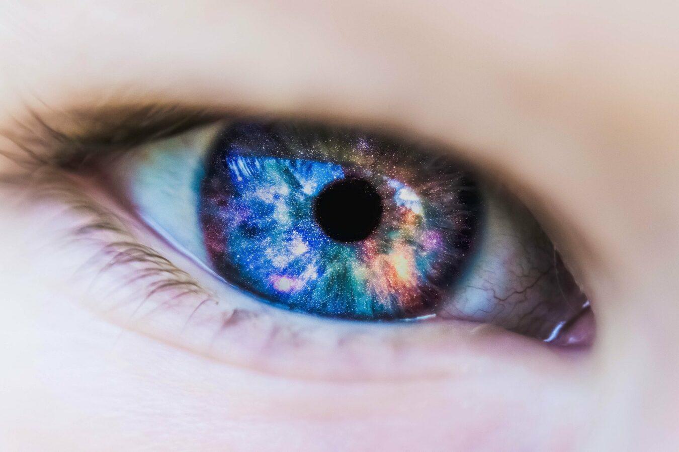 Photo of High-tech : 5 objets du futur qui vont révolutionner votre vue