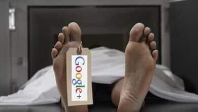 Photo de Google prédit votre mort et de la pub dans Messenger #TechCoffee