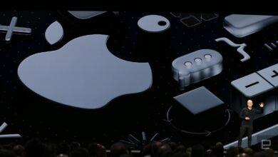 Photo of Apple déclare la guerre à Facebook et Square Enix arrête le jeu vidéo ! – #TechCoffee
