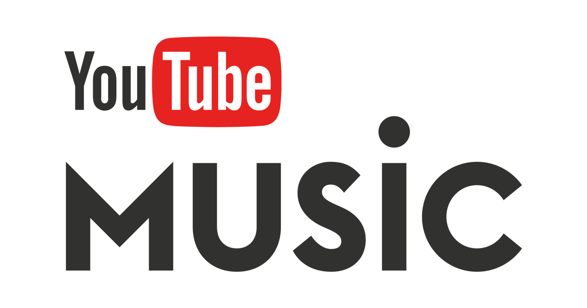 Photo of Expérience – Youtube Music : Un concurrent sérieux à Spotify ou Apple Music ?
