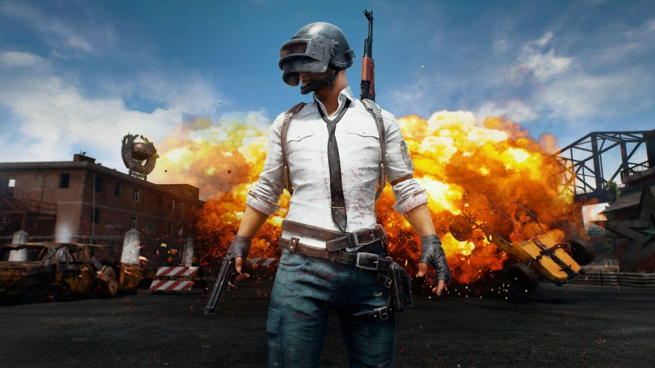 Photo of PUBG attire de moins en moins de joueurs sur la Battle Royale