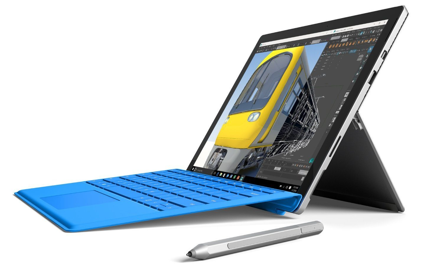 Microsoft Libra, la future Surface low-cost