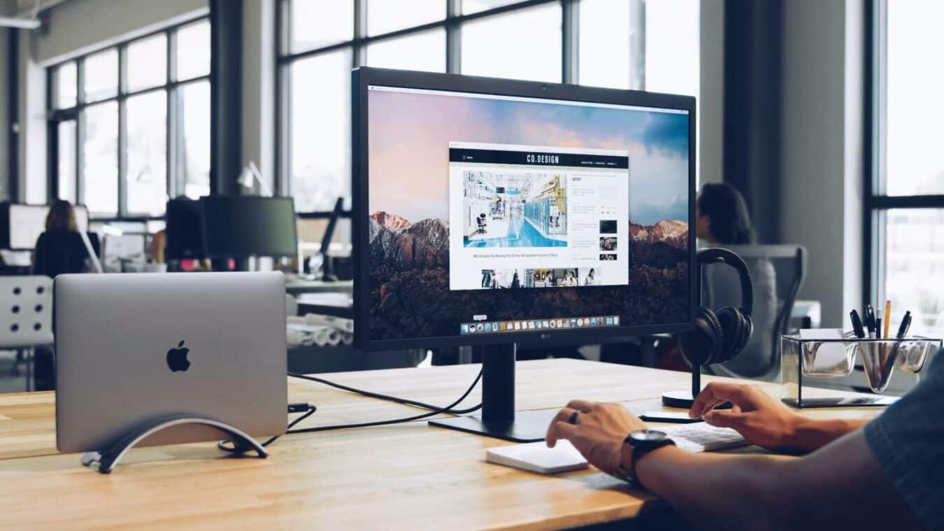 Photo of Test – Twelve South BookArc : le stand qui transforme votre MacBook en station de travail !